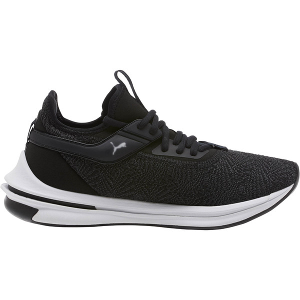 IGNITE Limitless SR-71 Women's Running Shoes, 01, large