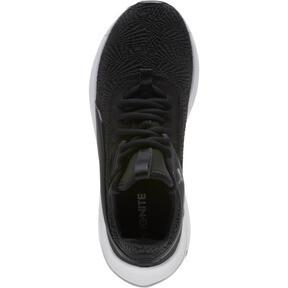 Thumbnail 5 of IGNITE Limitless SR-71 Women's Running Shoes, 01, medium
