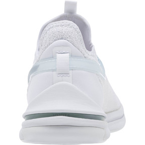 Thumbnail 4 of IGNITE Limitless SR-71 Women's Running Shoes, Puma White, medium