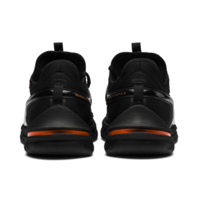Thumbnail 4 of IGNITE Limitless SR-71 Unrest Sneakers, 01, medium