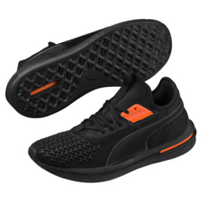 Thumbnail 2 of IGNITE Limitless SR-71 Unrest Sneakers, 01, medium