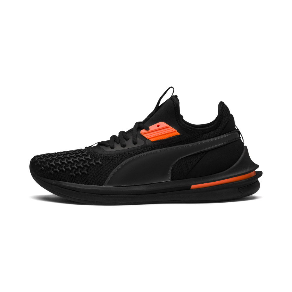 Image Puma IGNITE Limitless SR-71 Unrest Men's Trainers #1