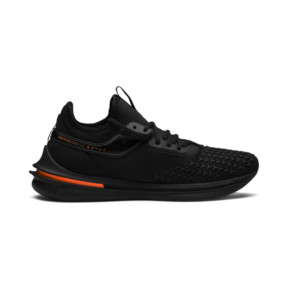 Thumbnail 5 of IGNITE Limitless SR-71 Unrest Sneakers, 01, medium