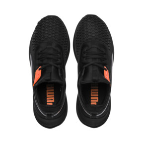 Thumbnail 6 of IGNITE Limitless SR-71 Unrest Sneakers, 01, medium
