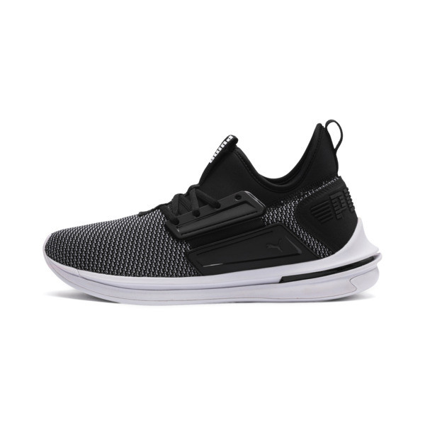 IGNITE Limitless SR New School Sneakers, 01, large