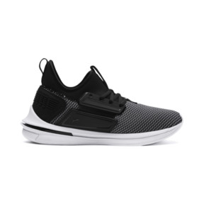 Thumbnail 5 of IGNITE Limitless SR New School Sneakers, 01, medium