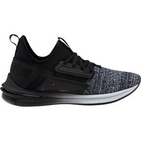 Thumbnail 3 of IGNITE Limitless SR Escape Sneakers, Puma Black-Puma White, medium