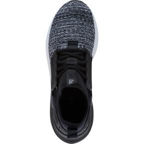 Thumbnail 5 of IGNITE Limitless SR Escape Sneakers, Puma Black-Puma White, medium