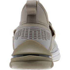 Thumbnail 4 of IGNITE Limitless SR Escape Sneakers, Elephant Skin-Met Bronze, medium