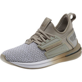 Thumbnail 1 of IGNITE Limitless SR Escape Sneakers, Elephant Skin-Met Bronze, medium