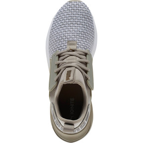 Thumbnail 5 of IGNITE Limitless SR Escape Sneakers, Elephant Skin-Met Bronze, medium
