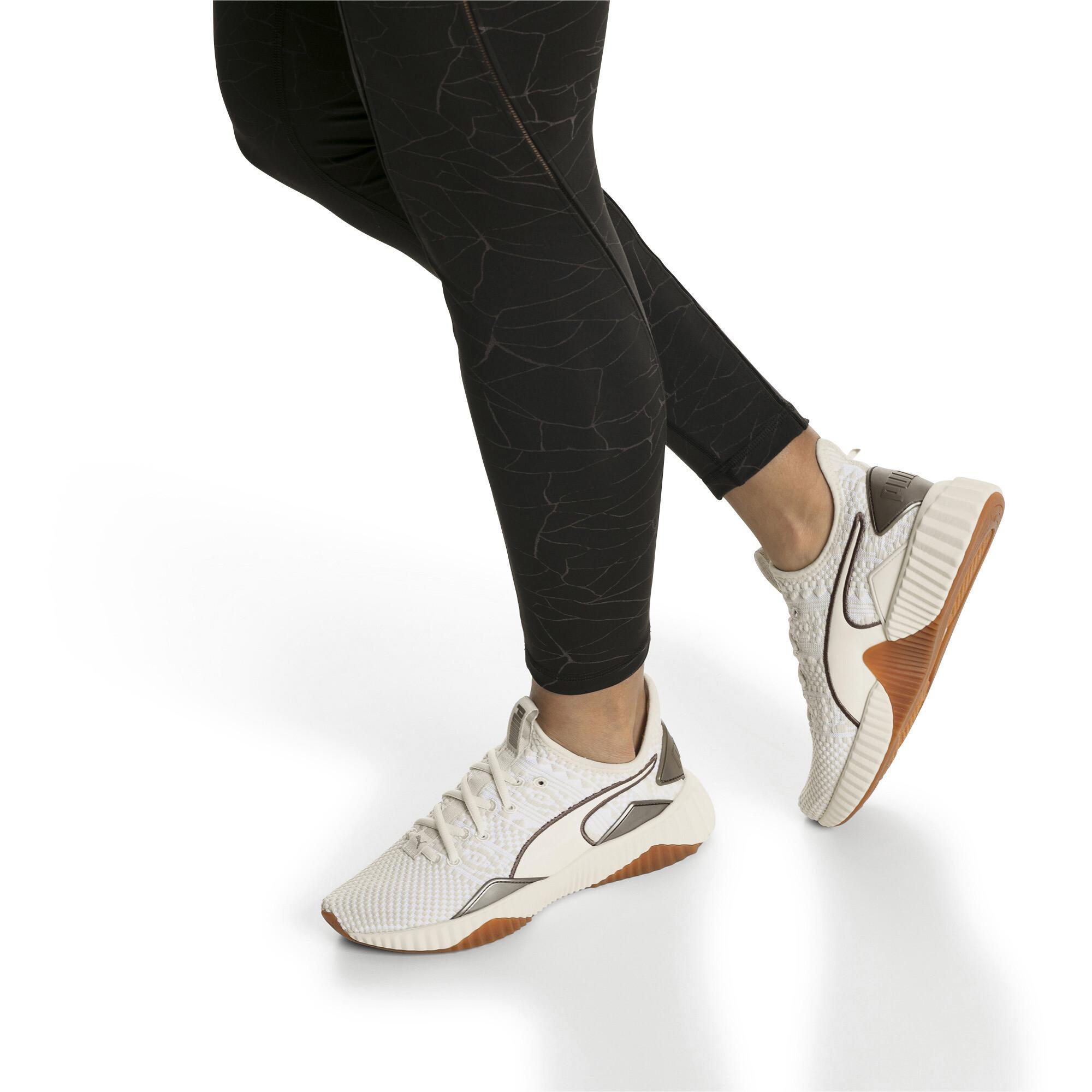 Image Puma Defy Luxe Women's Sneakers #7