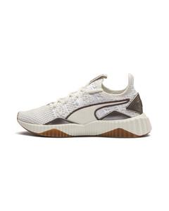 Image Puma Defy Luxe Women's Sneakers