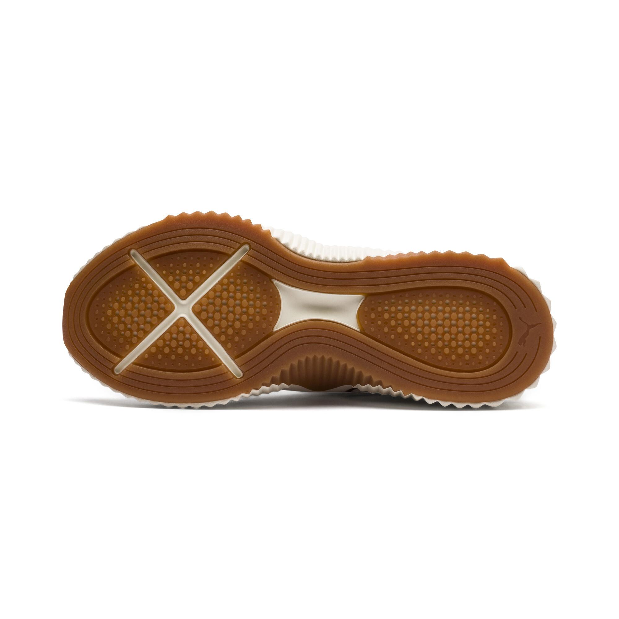 Image Puma Defy Luxe Women's Sneakers #3