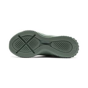 Thumbnail 3 of Defy Street 1 Women's Sneakers, Laurel Wreath-Biscay Green, medium