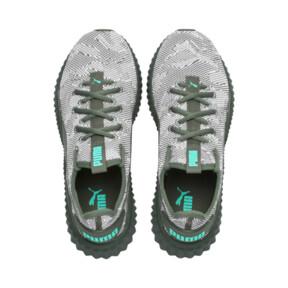 Thumbnail 6 of Defy Street 1 Women's Sneakers, Laurel Wreath-Biscay Green, medium