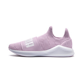 Thumbnail 1 of Fierce Slide Women's Sneakers, 04, medium