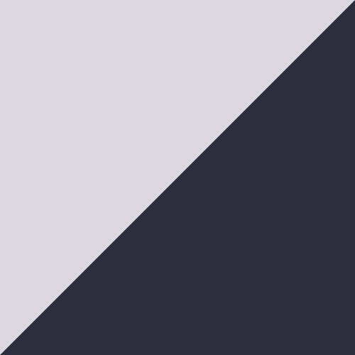 191165_05