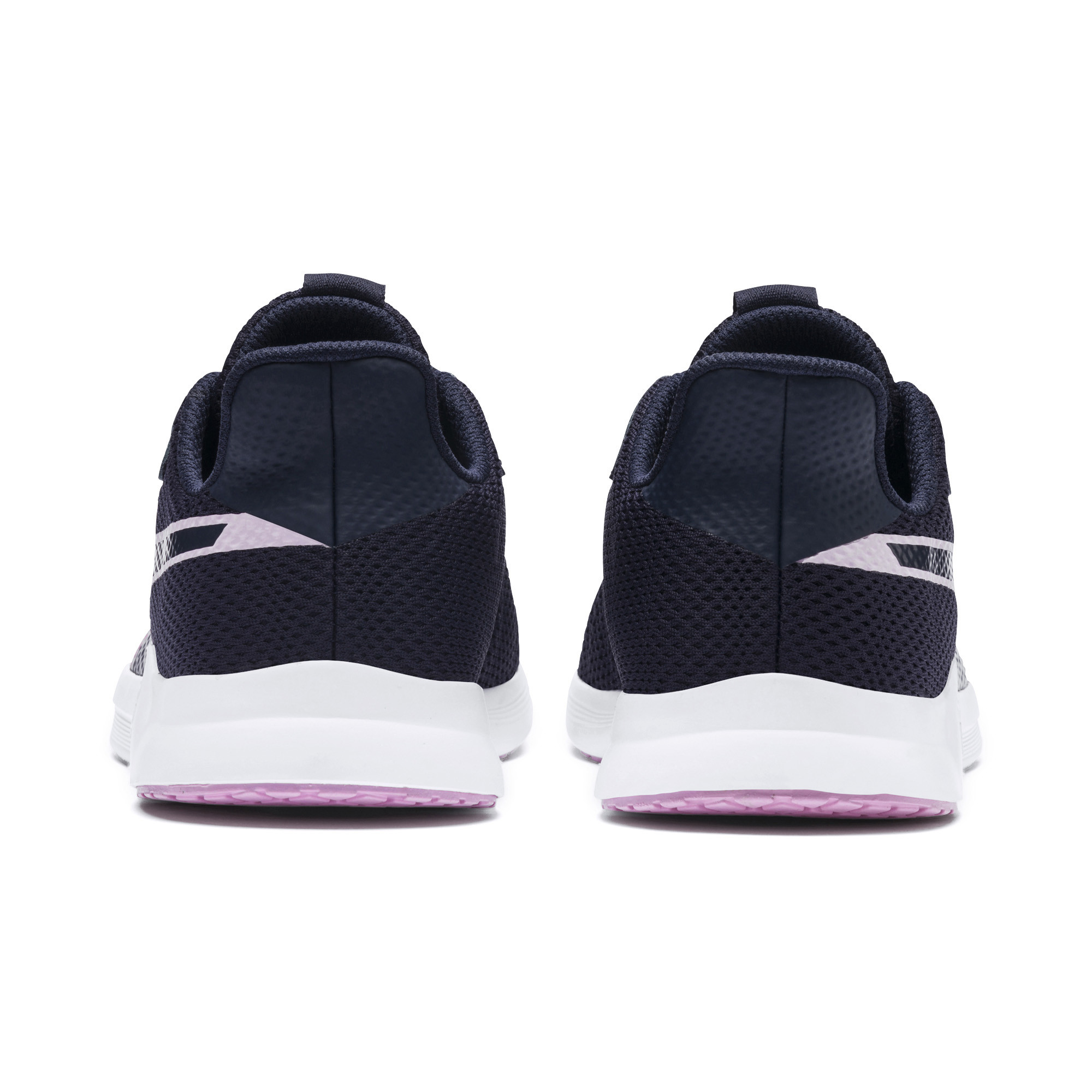 Image Puma PUMA Flex XT Active Women's Training Shoe #3
