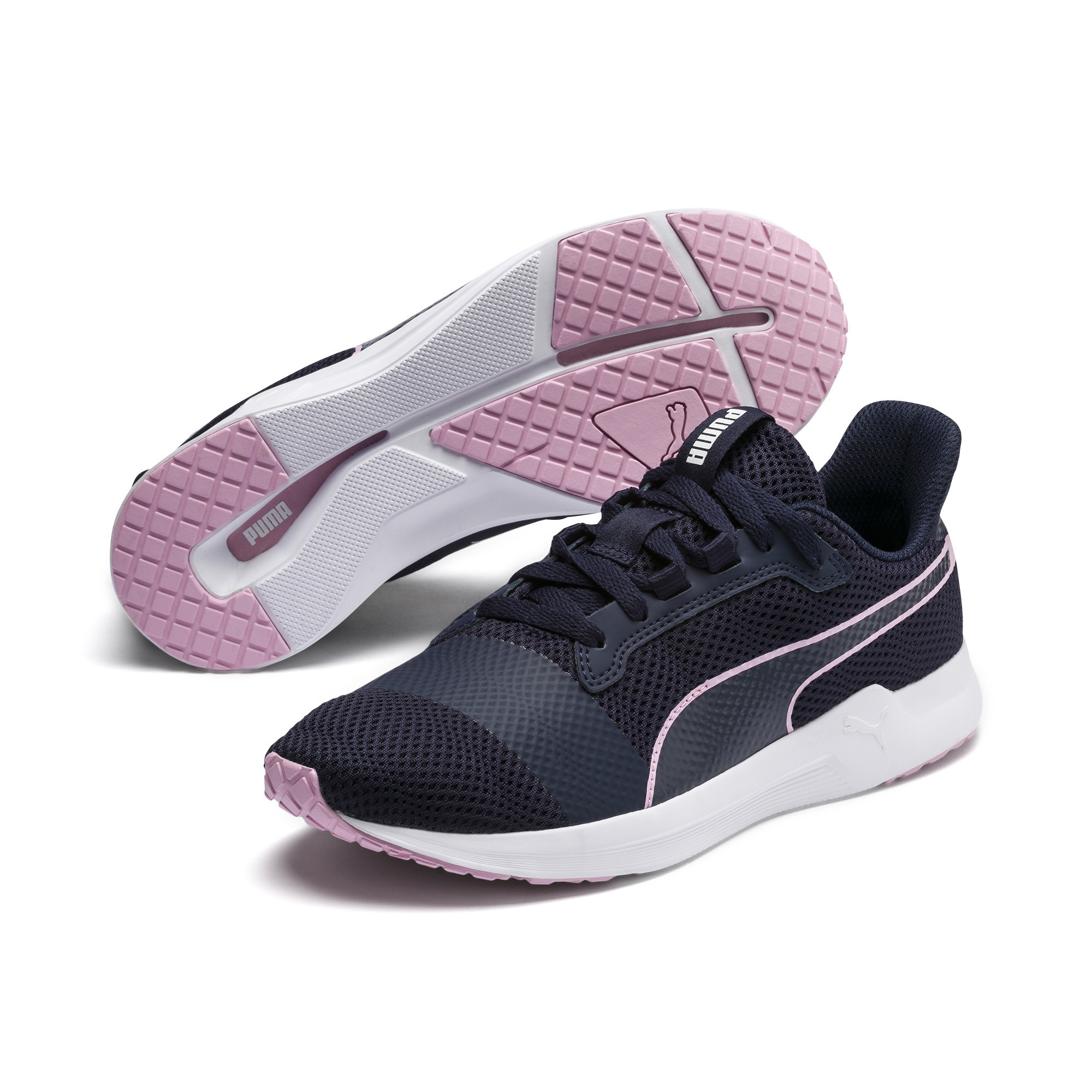 Image Puma PUMA Flex XT Active Women's Training Shoe #2