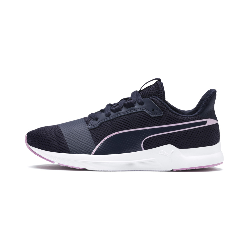 Image Puma PUMA Flex XT Active Women's Training Shoe #1
