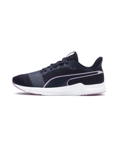 Image Puma PUMA Flex XT Active Women's Training Shoe