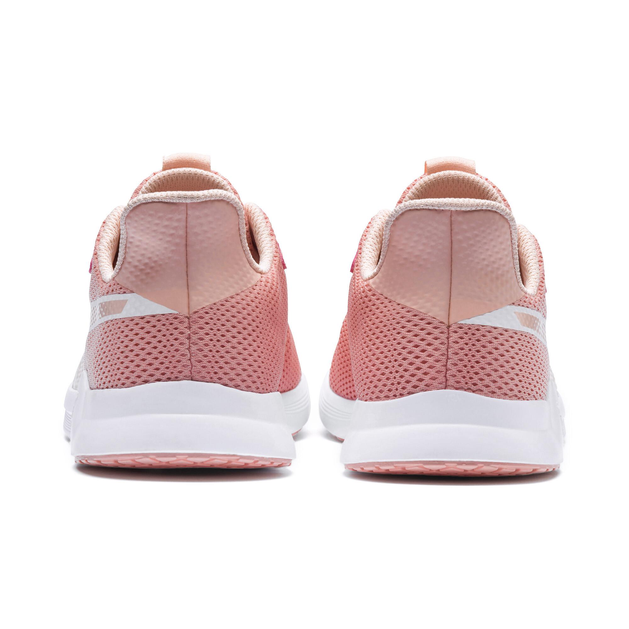 Image Puma PUMA Flex XT Active Women's Training Shoe #3