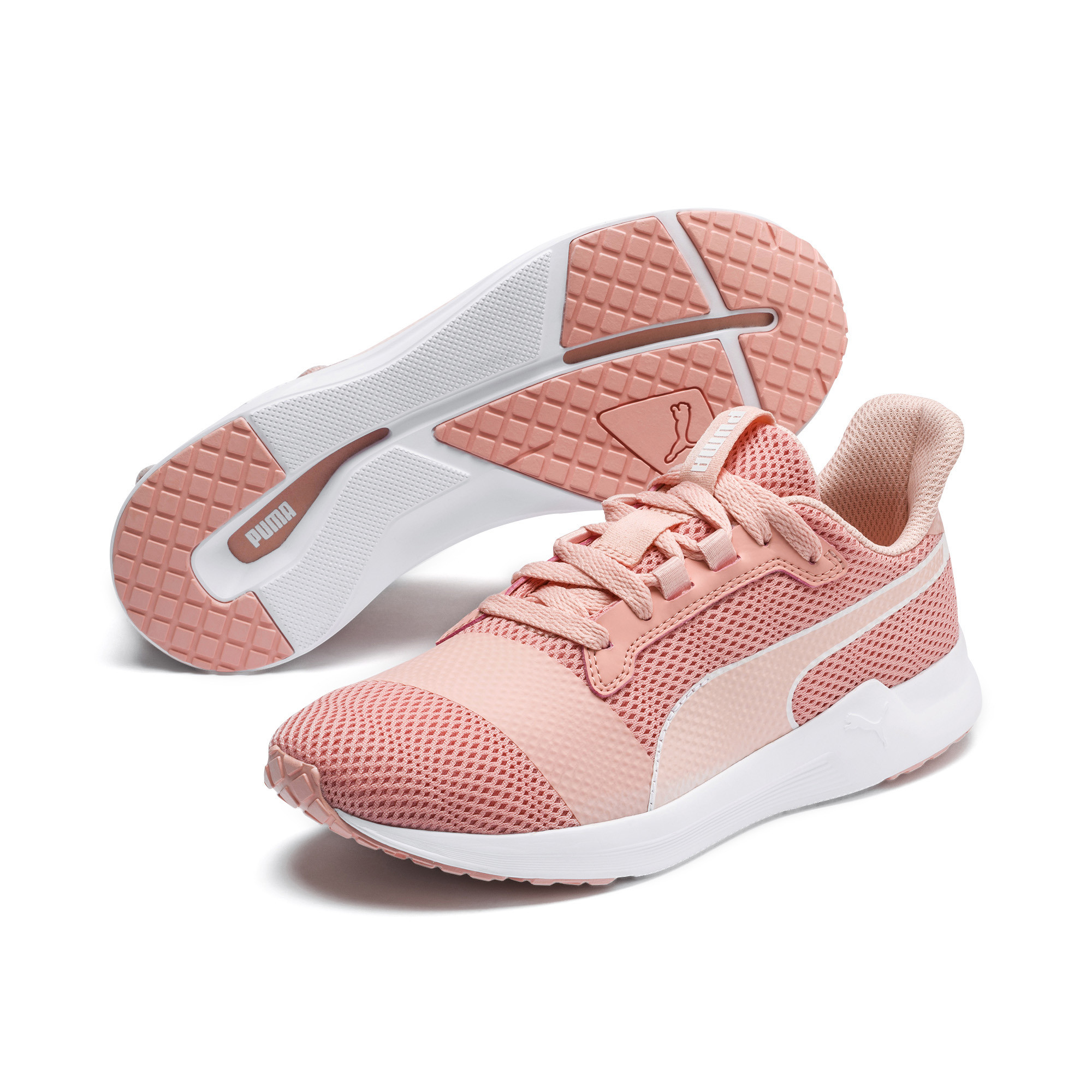 Image Puma PUMA Flex XT Active Women's Training Shoe #2