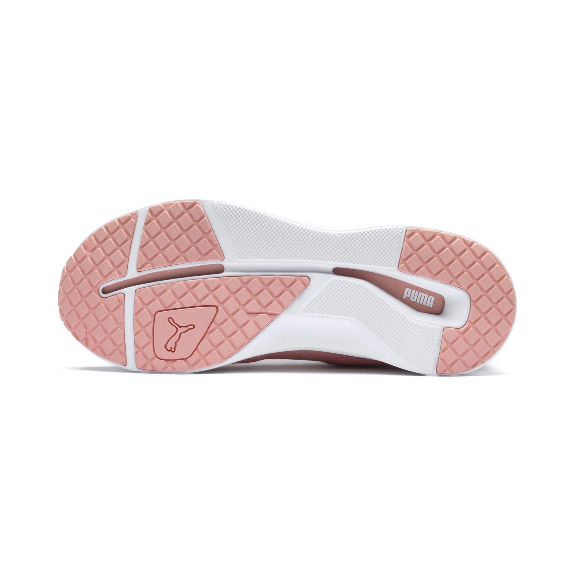Image Puma PUMA Flex XT Active Women's Training Shoe #4