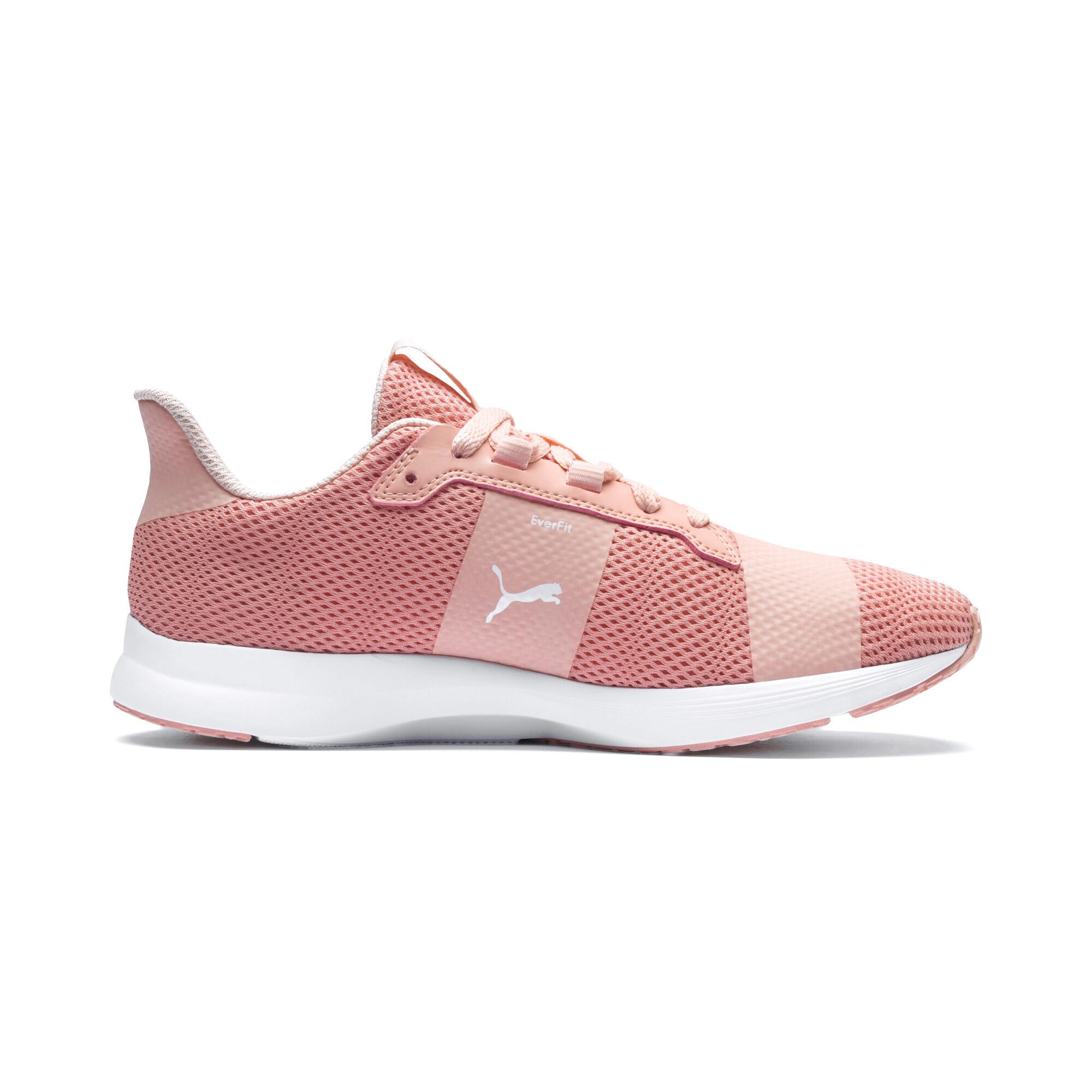 Image Puma PUMA Flex XT Active Women's Training Shoe #5