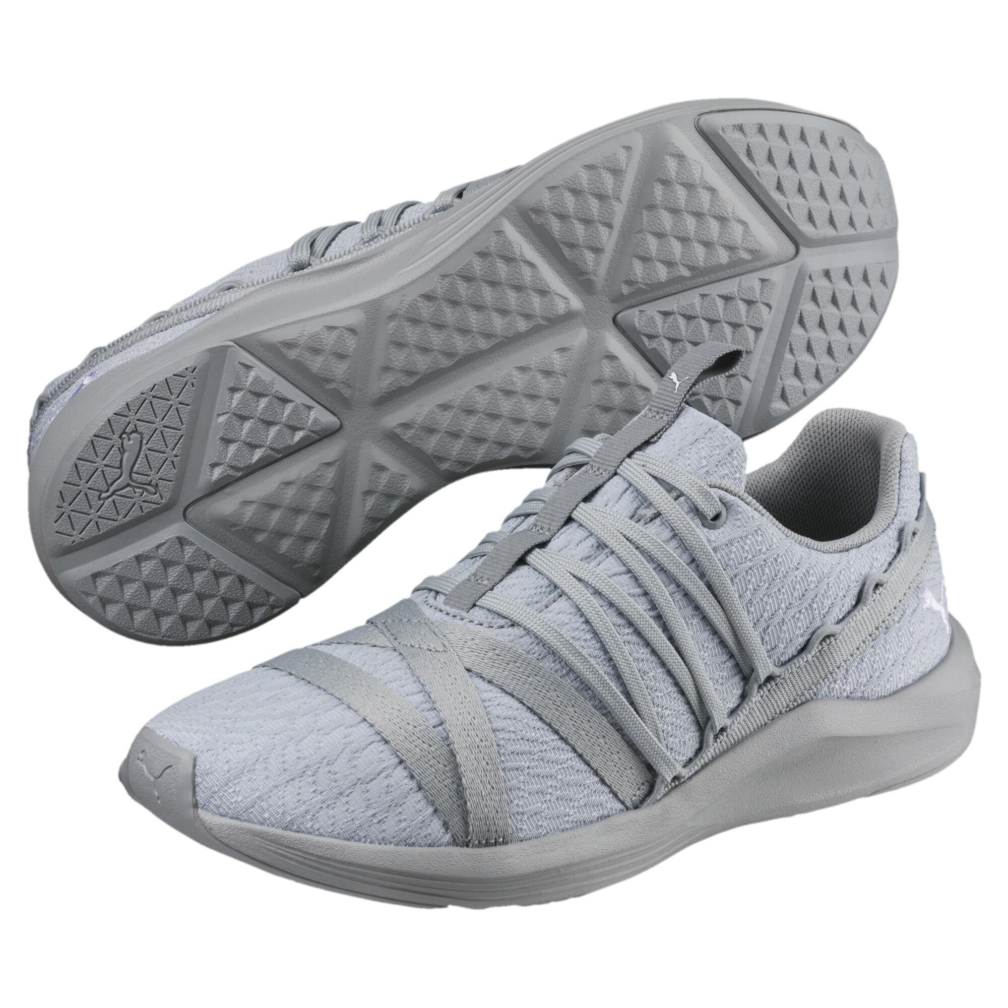 d421d5731 PUMA Prowl Alt 2 Women s Training Shoes Women Shoe Training