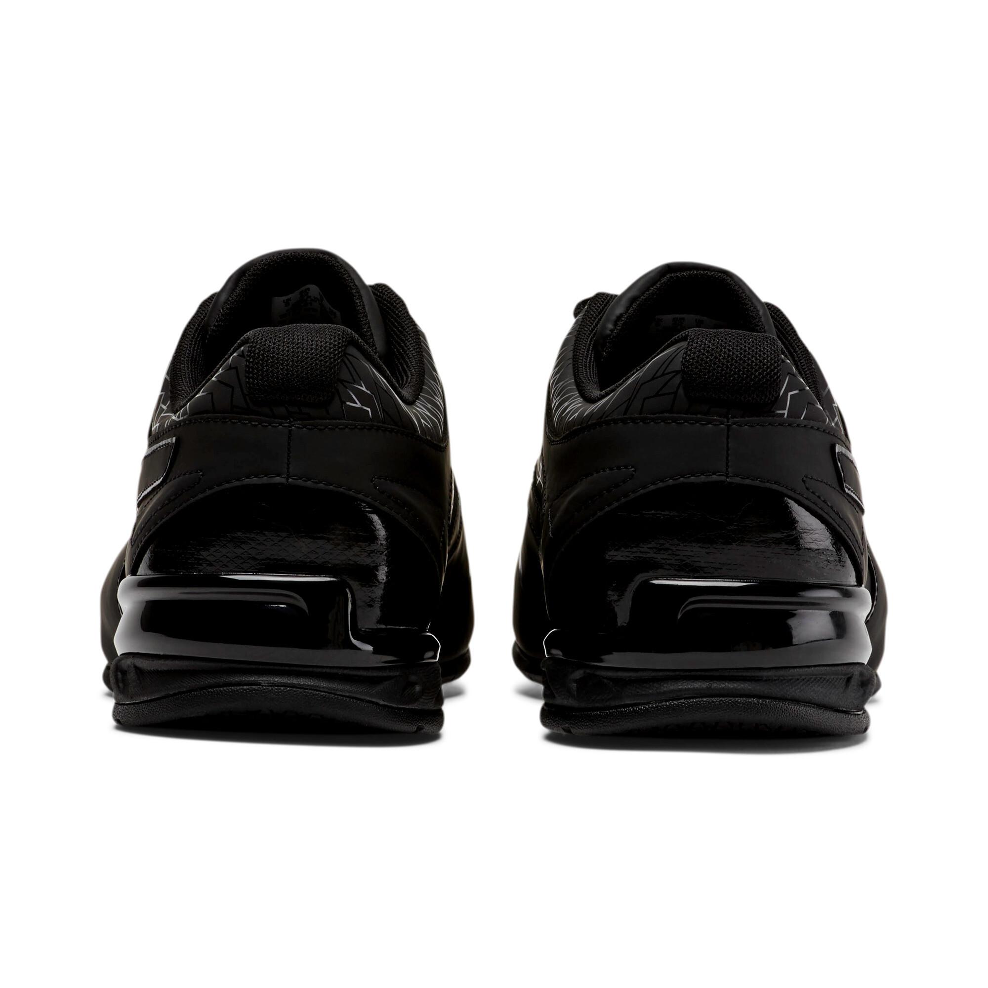 PUMA-Men-039-s-Tazon-6-Fracture-FM-Wide-Sneakers miniatura 8