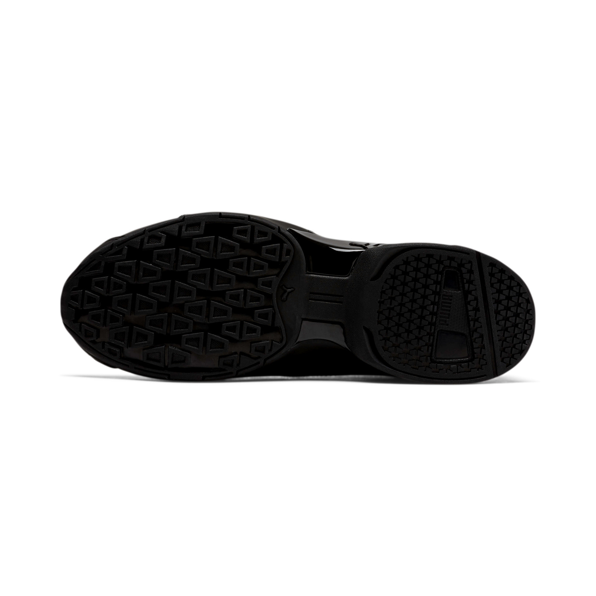 PUMA-Men-039-s-Tazon-6-Fracture-FM-Wide-Sneakers miniatura 10