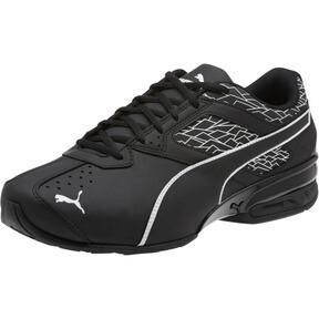 Tazon 6 Fracture FM Wide Men's Sneakers