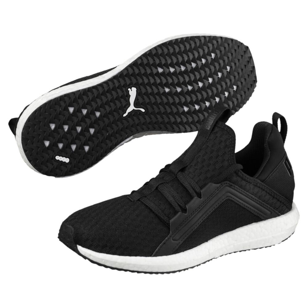 Görüntü Puma Mega NRGY Koşu Ayakkabısı #2