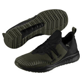 Thumbnail 2 of IGNITE Ronin Unrest Men's Sneakers, Forest Night-Puma Black, medium