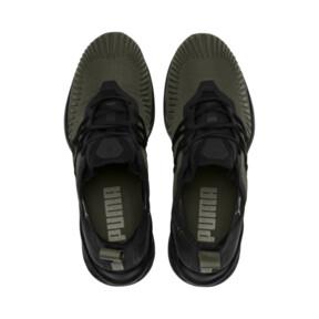 Thumbnail 6 of IGNITE Ronin Unrest Men's Sneakers, Forest Night-Puma Black, medium