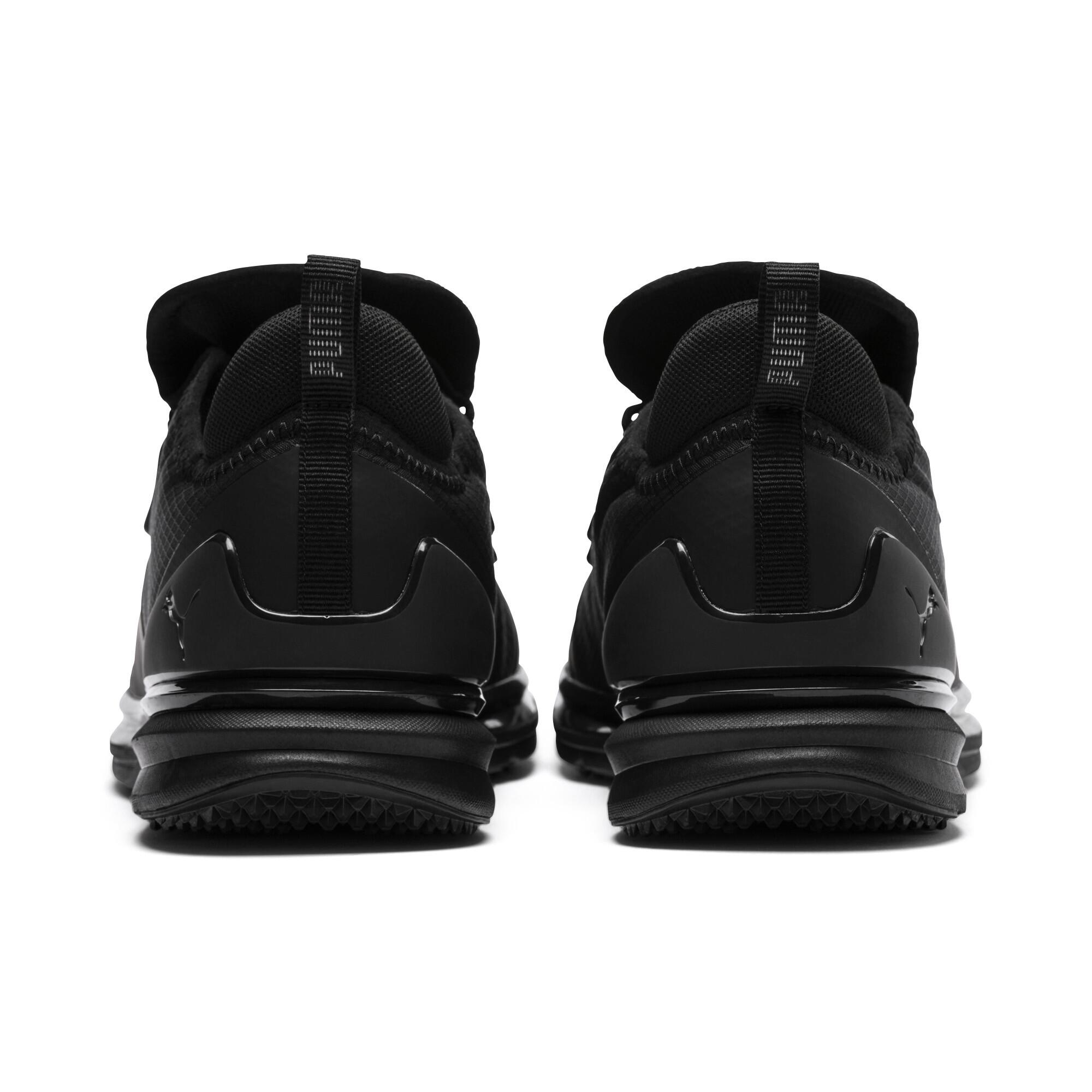 Image Puma IGNITE Limitless Initiate Men's Running Shoes #4