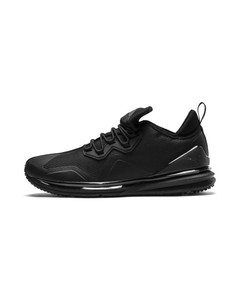 Image Puma IGNITE Limitless Initiate Men's Running Shoes