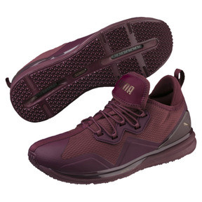 Thumbnail 2 of IGNITE Limitless Initiate Running Shoes, Fig-Metallic Bronze, medium