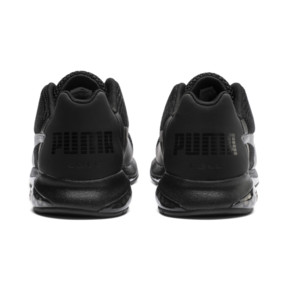Thumbnail 4 of Cell Ultimate Men's Sneakers, Puma Black, medium