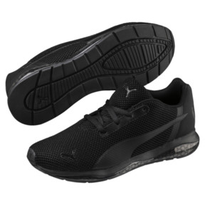 Thumbnail 2 of Cell Ultimate Men's Sneakers, Puma Black, medium