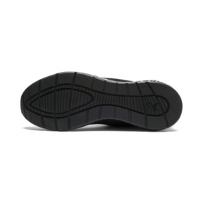 Thumbnail 3 of Cell Ultimate Men's Sneakers, Puma Black, medium