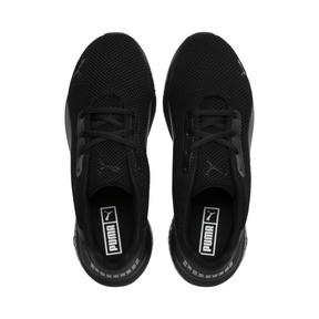 Thumbnail 6 of Cell Ultimate Men's Sneakers, Puma Black, medium