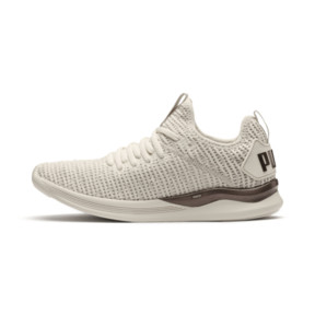 IGNITE Flash Luxe Women's Running Shoes