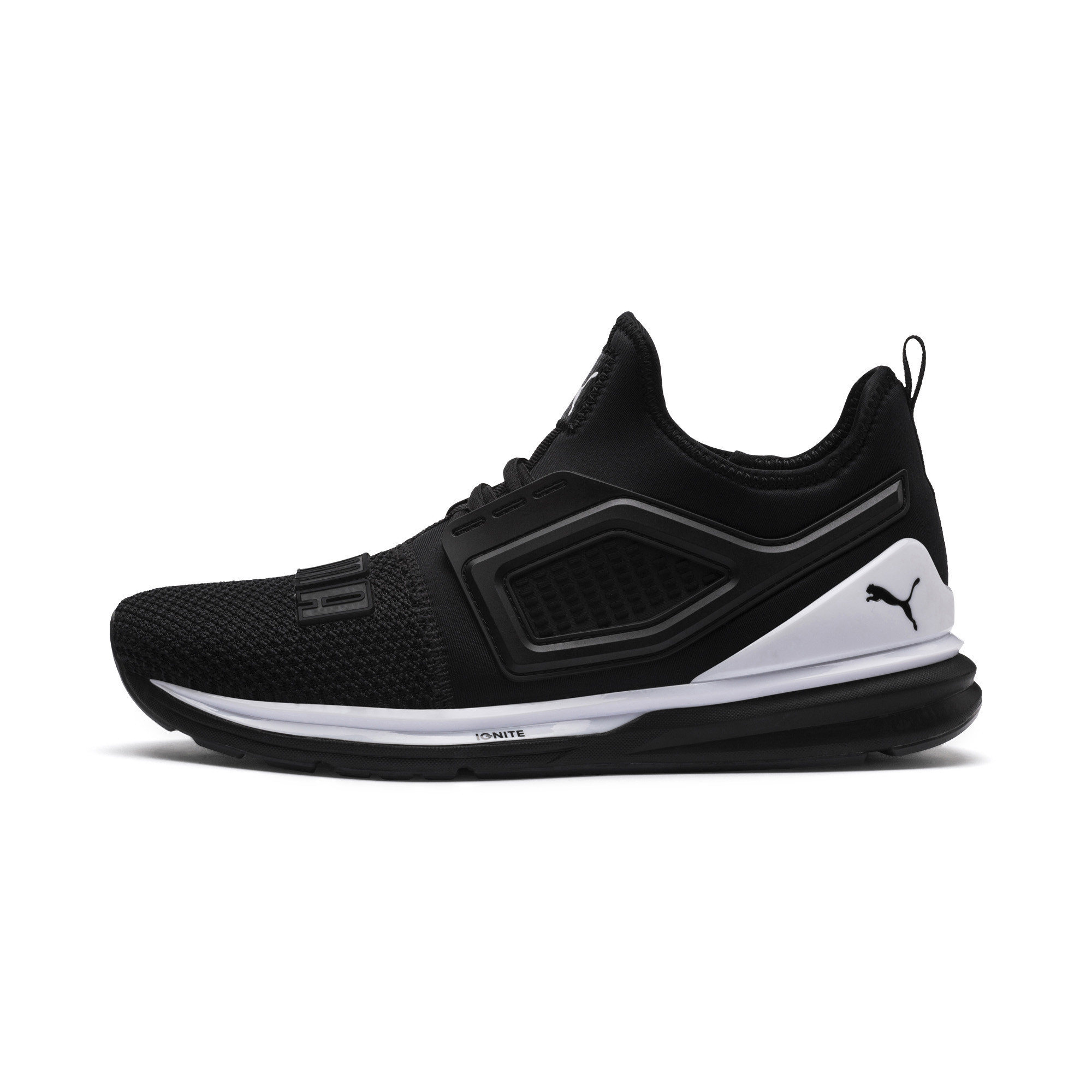 f7af4dd9 Zapatillas de running IGNITE Limitless 2