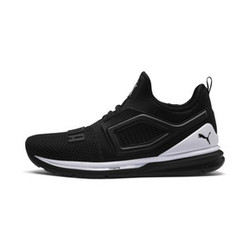 Zapatillas de running IGNITE Limitless 2