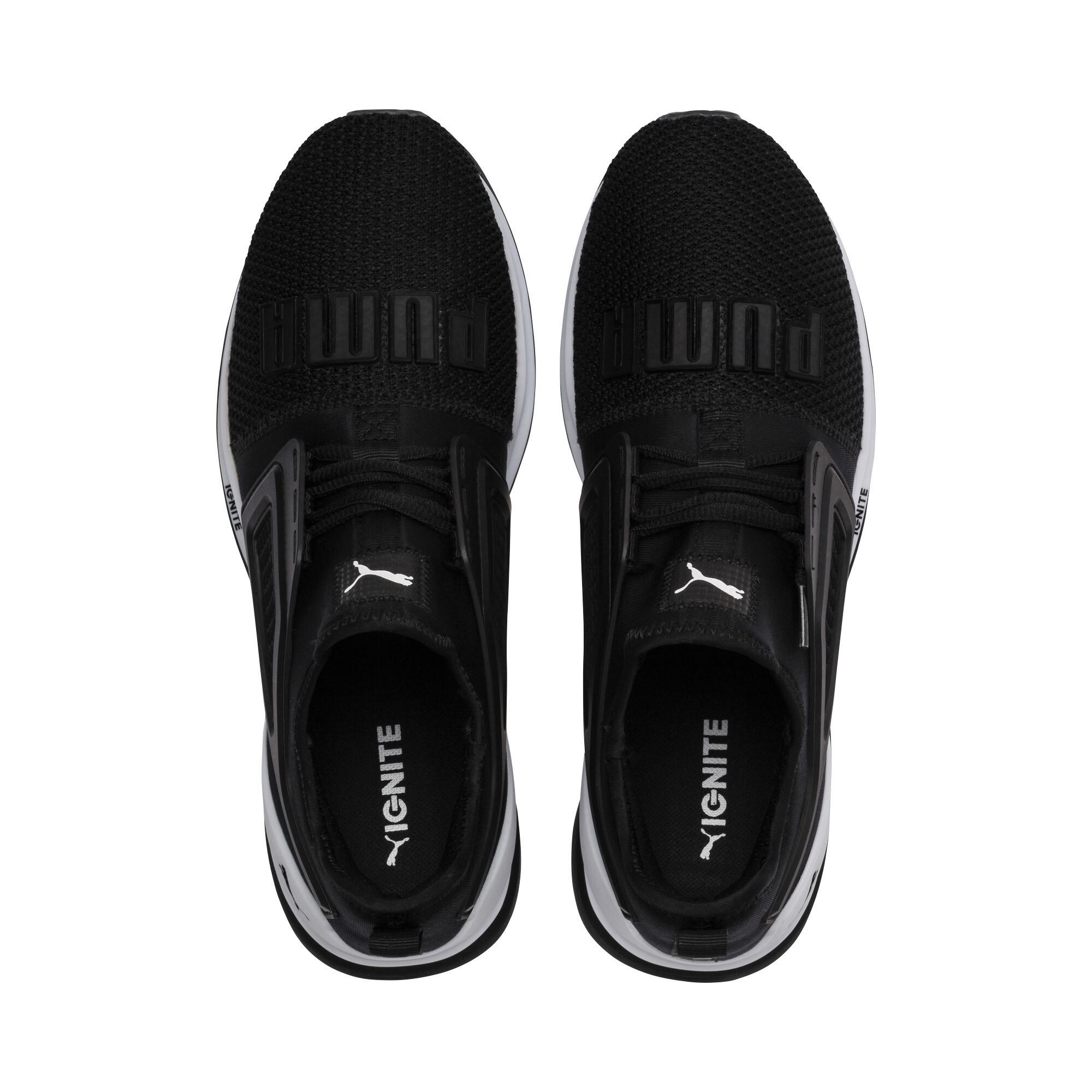 Zapatillas de running IGNITE Limitless 2