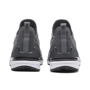 Thumbnail 4 of IGNITE Limitless 2 Running Shoes, Iron Gate-Puma Black, medium