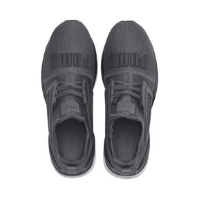 Thumbnail 6 of IGNITE Limitless 2 Running Shoes, 03, medium